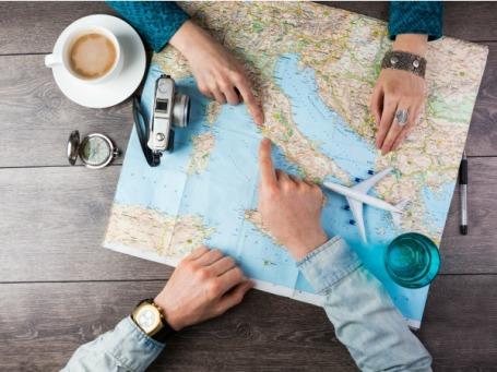 mapa_viaje_planificacion_viajar_retocada